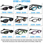 AQUA SPHERE SWIMMING GOGGLES & MASKS FULL RANGE OPEN WATER POOL MENS WOMENS KIDS
