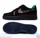 Nike Air Force 1 'Urban Jungle Gym' Mens Trainers Shoes