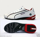 Puma Nyter BMW Mens Trainers Shoes