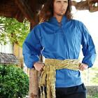 Pirate / Medieval / Rensissance Sash Perfect For Re-enactment Stage LARP