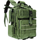 Maxpedition Typhoon Backpack 4 Colors School & Day Hiking Backpack NEW