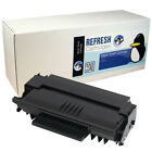 REMANUFACTURED OKI (09004447) BLACK MONO LASER PRINTER TONER CARTRIDGE