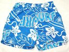SALE! NEW Boy's So Cute Swimsuit Trunks B.T.Kids 24M FREE LOCAL PICK UP!