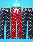 Boxercraft VIP Flannel Pants Luxury Relax Cotton Pajamas Colors and Patterns F16