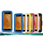 Hot Shockproof Waterproof DustProof Case Cover For Samsung Galaxy S6 Tide NEW