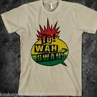 reggae T shirt, Gully Bop, Yellowman, King Tubby, rasta, Jamaica, dancehall, new