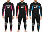 Two Bare Feet SIGNATURE Adults Full Body Wetsuit -Unisex Colour Cheap Clearance