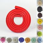 2M Baby  Safety Desk Table Corner Edge Cover Soft Cushion Strip Guard Protector