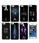 AVATAR THE LAST AIRBENDER AANG CASE HARD COVER FOR iPHONE 5 5S ANIME SERIE A1