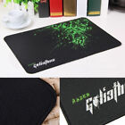 Razer Goliathus Control  Gaming Mouse Mat Pad 2 SIZE M/L  (Locked)