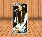 Selena Gomez for iPhone 6 6 Plus 4S 5/5S 5C Samsung S3/4/5/6 edge Note 2/3/4 cas
