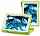 New Otterbox Defender Series Case for Amazon Kindle Fire HD 7 3rd G. Pnik / Green