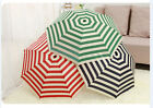 Automatic Folding Umbrella Windproof and Ultralight Anti UV Protection Sunscreen