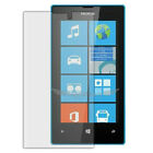 New Clear Screen Protector Film Cover Skin For Nokia Lumia 920