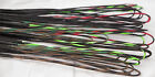 60X Custom Strings 35 29 32 Control Cable Fits Bowtech Admiral Bow
