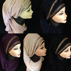 2015 very pretty silk hijab, scarf, shawl beaded with quality stones.