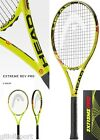 HEAD YouTek GRAPHENE™  XT EXTREME REV PRO RACCHETTA TENNIS  230735