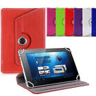 Tablet Case Cover Universal For Samsung Galaxy & Apple Tablets 7 7.7 7.9 8