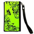 Universal Design U30 Book Style Apple HTC Sony Handy Tasche  Cover Hülle Etui