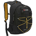 Caribee Phantom Hydration Day Pack 2 Colors Hydration Pack NEW