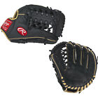 Rawlings Youth Gamer Pro Taper 11.5-Inch Baseball Glove