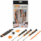 EEEKit 7in1 Disassembling Set Repair Tools Kit for Apple Laptop Mobile Phone