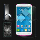 Premium Tempered Glass Film Screen Protector for Alcatel One Touch POP C7 7040