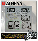 Honda XRV750, Africa Twin, T, 1996, RD07A/B Athena Engine Gaskets / Seals