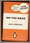 Penguin Card Holder: On The Road ' Penguin Collection