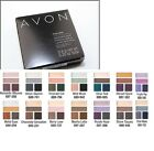 Avon True Color Eyeshadow Quad ~~ Choose Shade ~~ Free Shipping