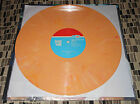 BLINK 182   ENEMA OF THE STATE  PEACH colored vinyl MTS