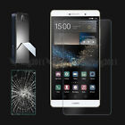 Premium Tempered Glass Screen Protector Film for Huawei P8 Max P8max