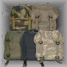 "TACTICAL MOLLE MODULAR BUTT PACK - Belt Attachment/Polyester, 12"" x 8.5"" x 5"""
