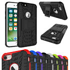 Shock Proof Hard Back Case Cover For Apple,Samsung,Nokia,Sony,HTC Smart Phones