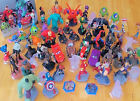 Disney Infinity Figures CHOICE OF 1.0 & 2.0 Marvel, FIGURES  work on 3.0 also