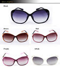 Eyewear Retro Vintage Women Designer Sunglasses Glasses Polarized Sunglasses DYN