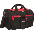 Everest Gym Bag with Wet Pocket 4 Colors All Purpose Duffel NEW