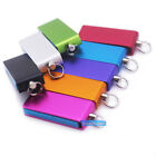 50 PCS 128MB-16GB USB Drive Memory Flash Sticks Pendrive Logo Service Mini Metal