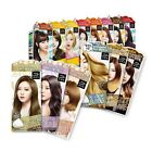 MiseEnScene Hello Bubble Foam Hair Dye Self Coloring or 3D Ombre Without Box