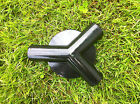 Gazebo Replacement/Spare Parts: 3-Way Roof Centre Connector - 20mm (Argos)