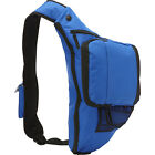 Bellino Sling Backpack 2 Colors