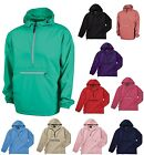 WOMENS UNLINED, HOODED WINDBREAKER, SELF PACKABLE, PULLOVER, XS-L XL 2X 3X 4X 5X