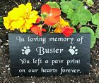 grave markers uk