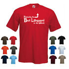 'Probably the Best Lifeguard in the World' Funny Beach Lifeguard T-shirt