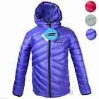 Columbia Girls Snowpuff Puffer Jacket Pick Size / Color