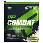 Kyпить Muscle Pharm Combat Protein Powder, 6-pounds на еВаy.соm