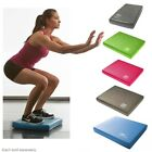 Airex Balance Pad Elite - Non-Skid/Non-Skuff - Mini/Options Available - #23X3X image