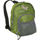 Lucky Bums Lucky Bug w/Dragonfly (Toddler: 1-3 years) Kids' Backpack NEW