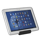 10 Inch Tablet PC Adjustable Multi-Angle Portable Stand