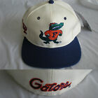 New Extremely Rare Vintage Fitted Cap Hat 1988-1994 by Sports Specialties Script